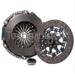 3 PIECE CLUTCH KIT PEUGEOT 307 2.0 HDI 110 00-08